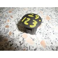 29-123 Заглушка торпедо