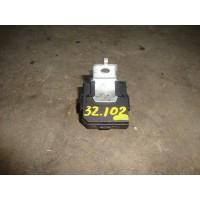 32-102 Блок иммобилайзера