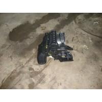 32-144 Корпус мотора отопителя
